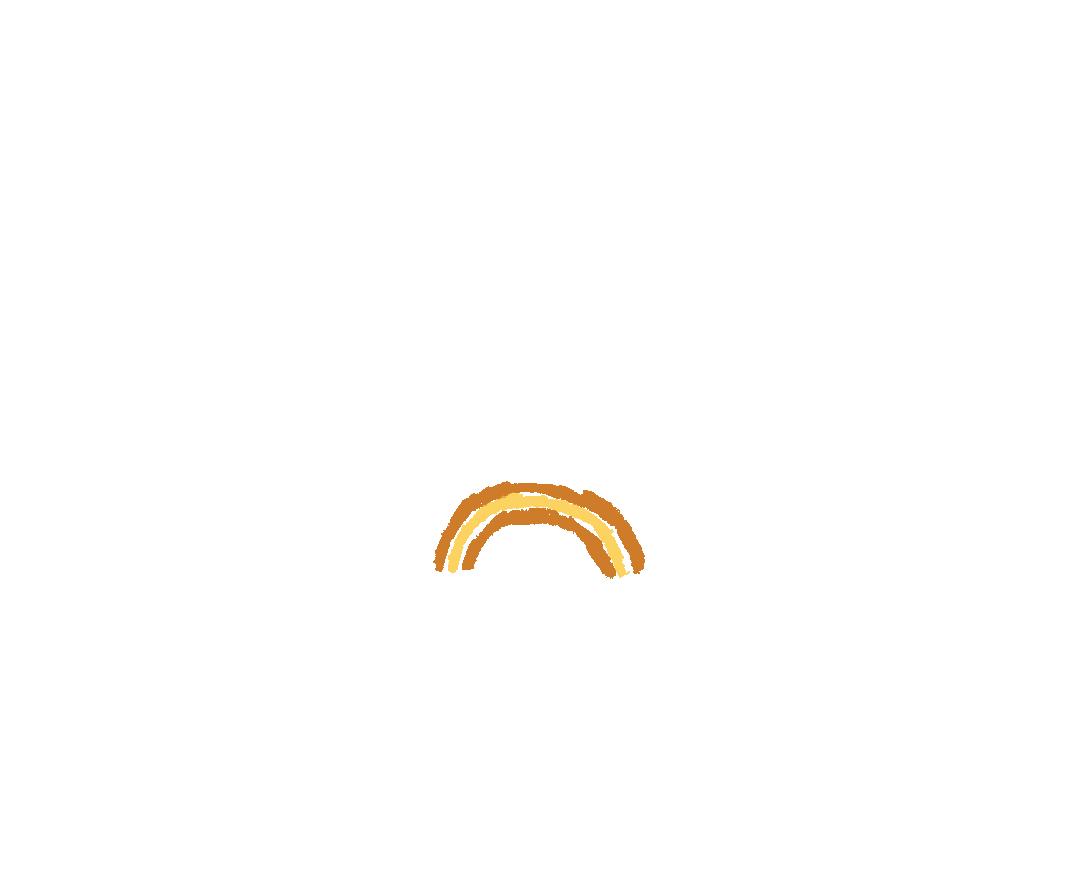 虹ノ整体院
